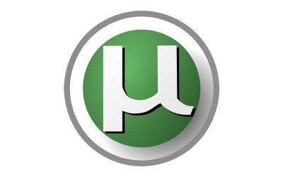 Utorrent How to Add Magnet Link
