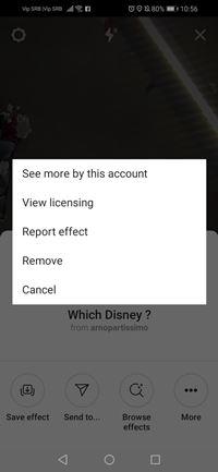 Welche Disney-Figur bist du?