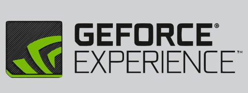 geforce experience 0x0003 error code [SOLVED]