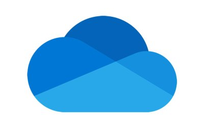 how to change or switch your onedrive account in windows 10