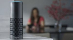 play music on echo and bluetooth speaker