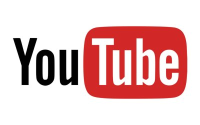 Best Apps to Download Youtube Videos