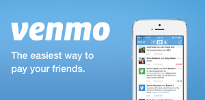 Change Venmo Transaction from Private to Public