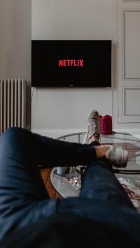 How to Change Language on Netflix on Xbox One