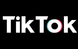 How to Link a YouTube Video to a TikTok Post