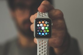 How to Turn off GPS on Apple Watch