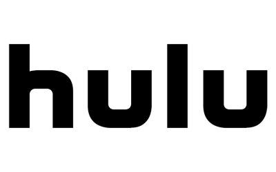 How to Use Hulu Live Enhanced DVR