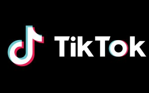 How to Use TikTok - A Beginner's Guide