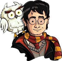 Instagram How to Get Harry Potter Filter