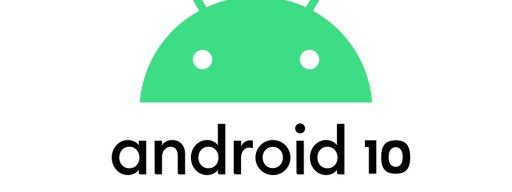 Is Nova Launcher Compatible with Android 10