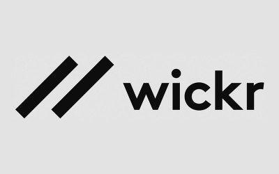 Is Wickr Secure