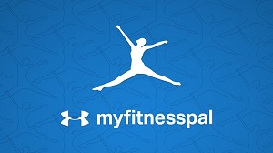 MyFitnessPal Change Serving Size