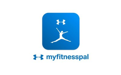 MyFitnessPal How to Change Serving Size