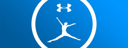 MyFitnessPal how to add steps