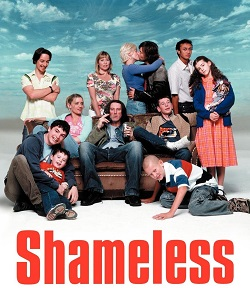 Season 11 of Shameless