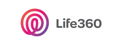 What Are Life360 Events