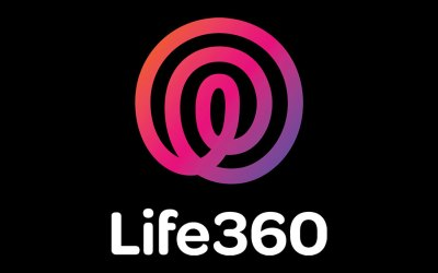 What is the Life360 Heart Icon
