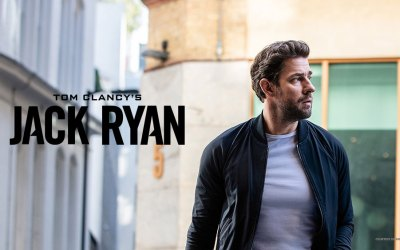 Will There Be a Season 3 of Jack Ryan