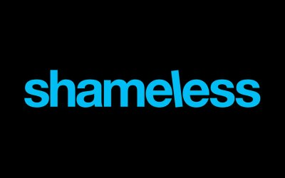 Will there be a Season 11 of Shameless