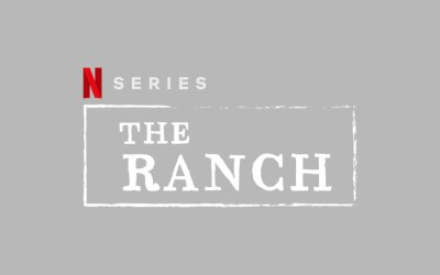Will there be a Season 9 of the Ranch