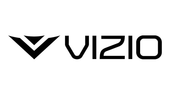 what brand is vizio made by