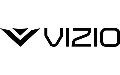 is vizio a good brand