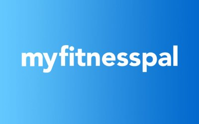 my fitnesspal how to change language