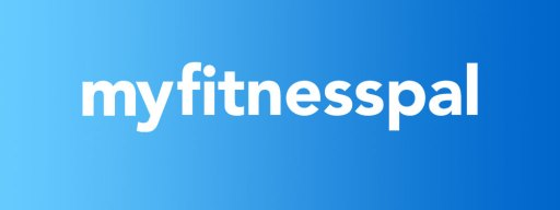 my fitnesspal how to change language