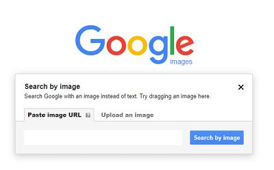Suche nach Bild
