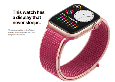 turn off GPS on Apple Watch
