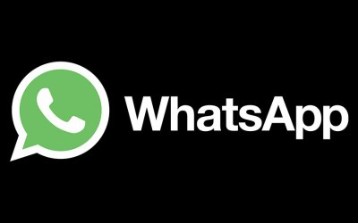 whatsapp how to delete archived chats