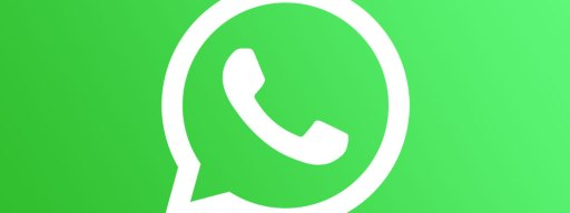 whatsapp how to hide read messages
