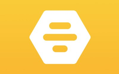 Bumble How to Change What You're Looking for