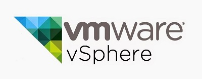 Change thick provision to thin provision in VMware