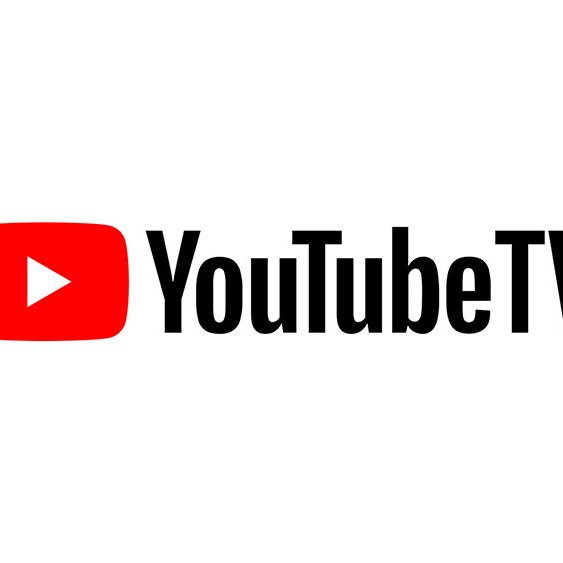 How To Add New Users To Youtube Tv