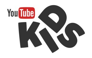 How to Block a Channel in YouTube Kids
