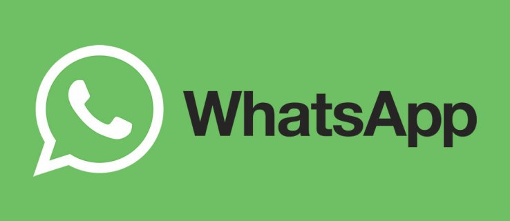 How to Export a WhatsApp Chat History as a PDF