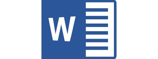How to Remove an Anchor in Microsoft Word