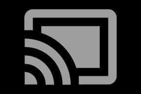 How to Use a Chromecast on a Laptop