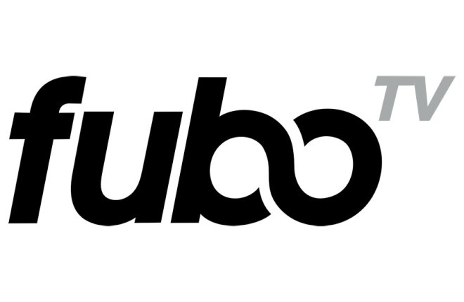 How to Watch FuboTV on Kindle Fire