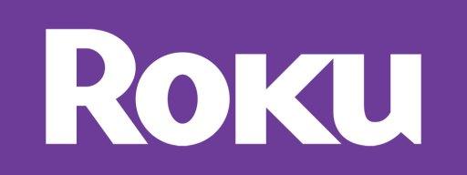 How to Watch FuboTV on Roku