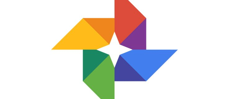 How to add a face to google photos