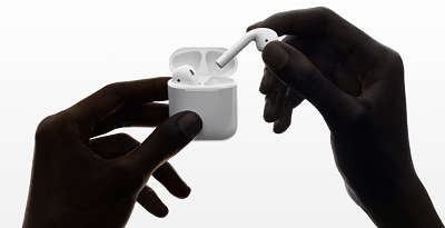 Make Apple AirPods Fit Better