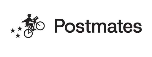 Postmates How to Get More Deliveries