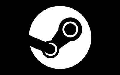 Why is My Download so Slow on Steam