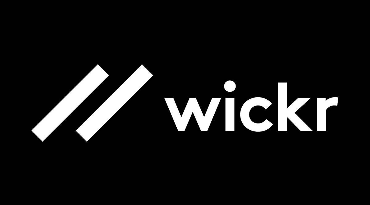 Wickr Your Account Has Been Suspended - A quick guide to safe sexting: Best sexting apps & websites of 2021