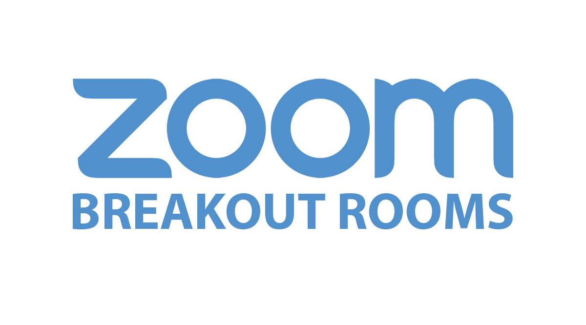 How to Use Breakout Rooms in Zoom