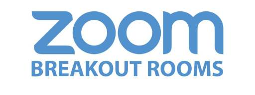 Zoom How to Use Breakout Rooms