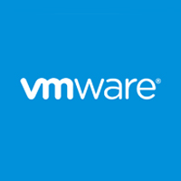 delete orphaned vm in vmware