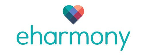 eharmony keeps charging me - how to get in touch with their support
